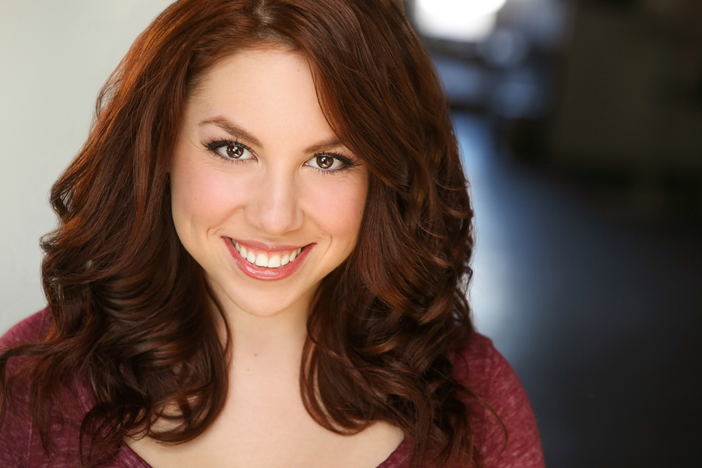 Shannon Rakow