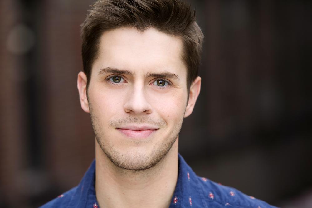 Jake Wilson