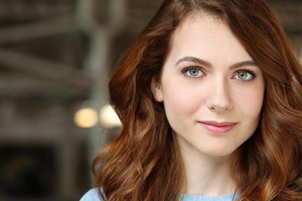 Danielle Bonnano