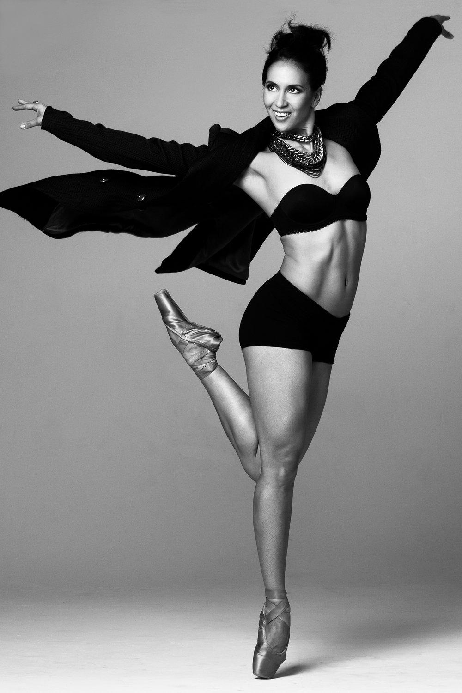Kristine Covillo