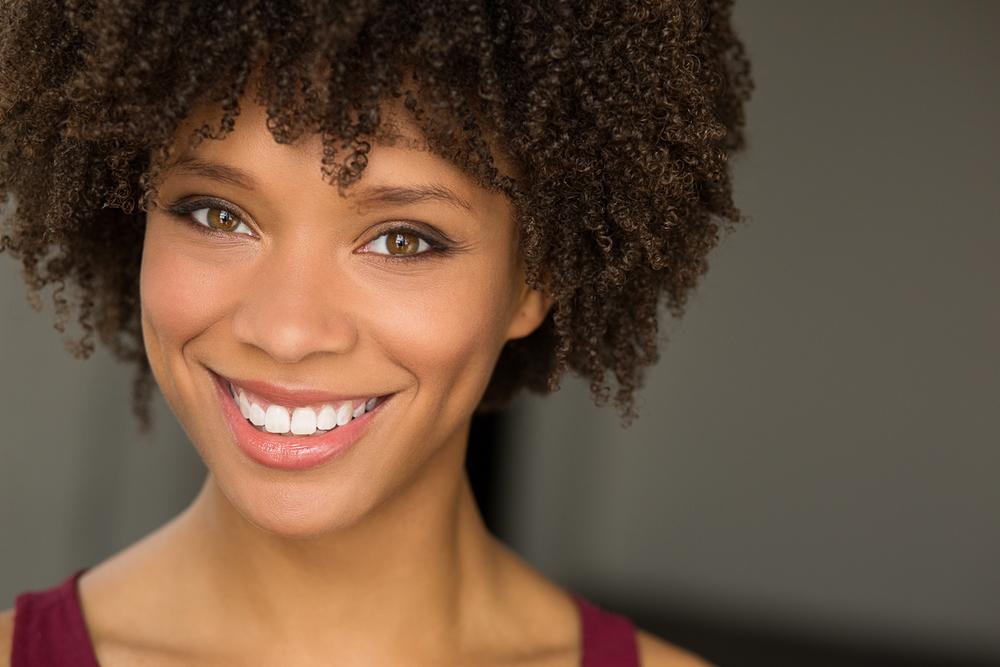 Talia Robinson