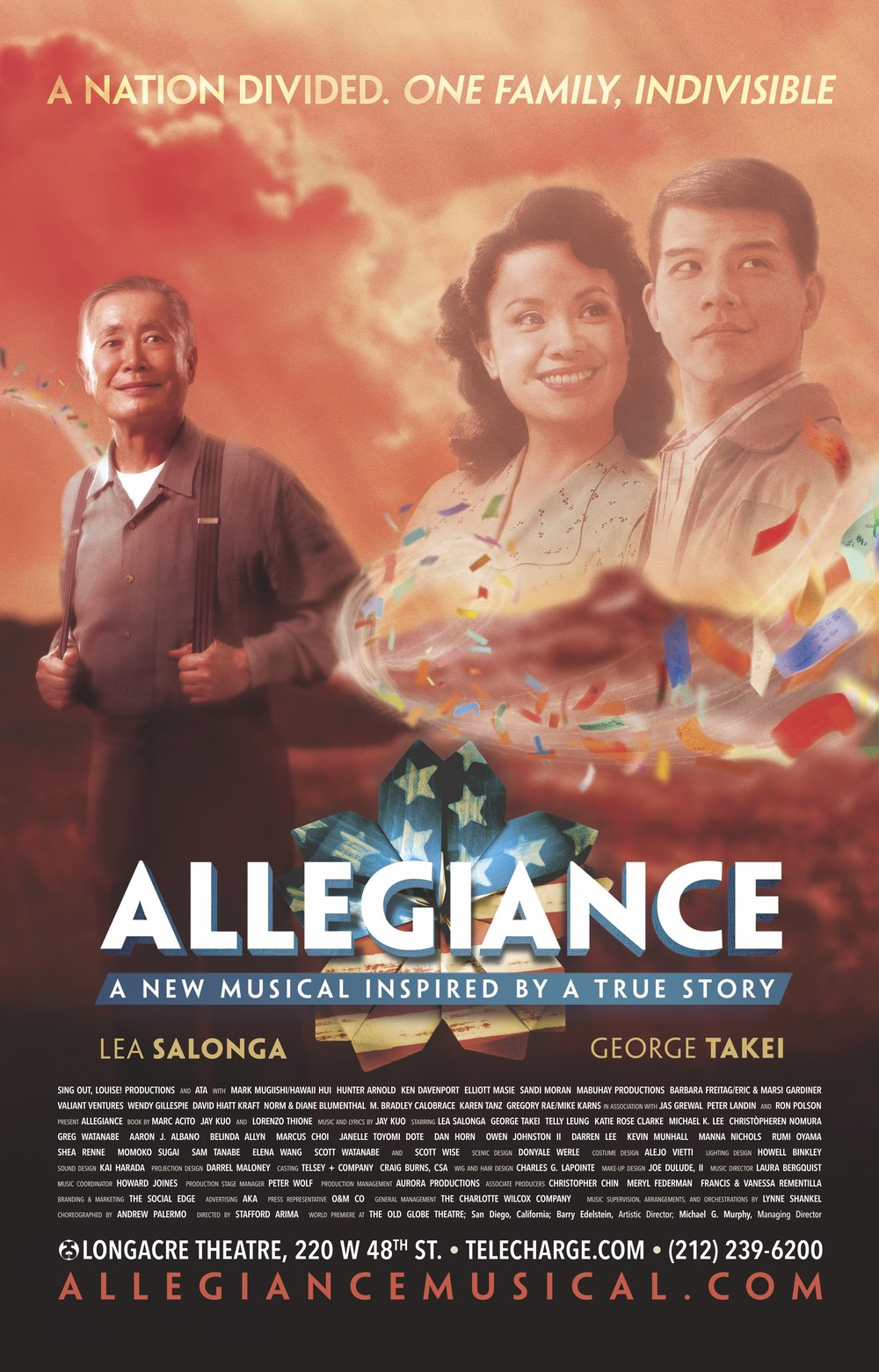 Allegiance Windowcard.jpg