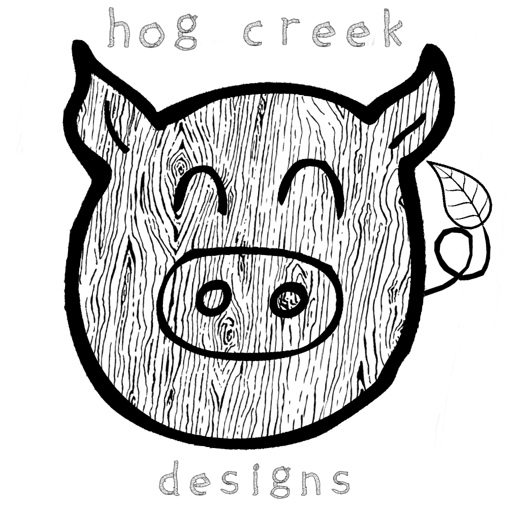 Hog Creek Designs