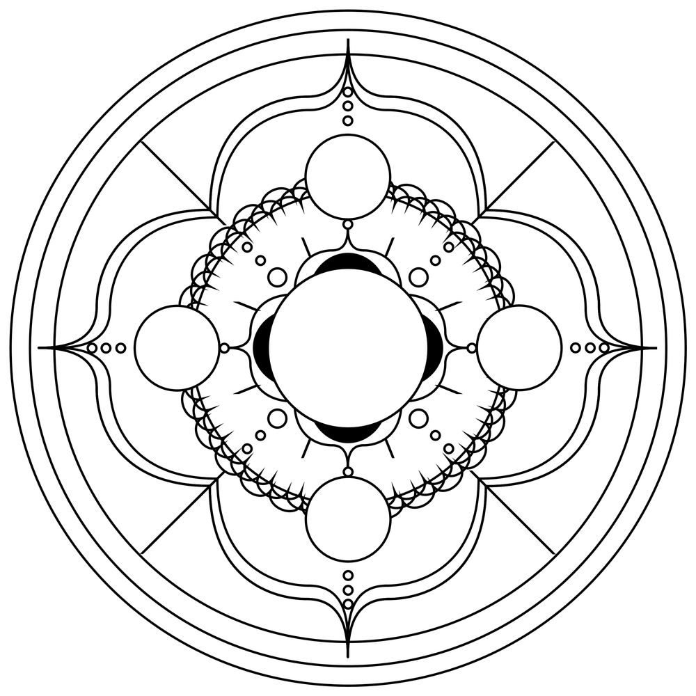 Super Moon Mandala.jpg