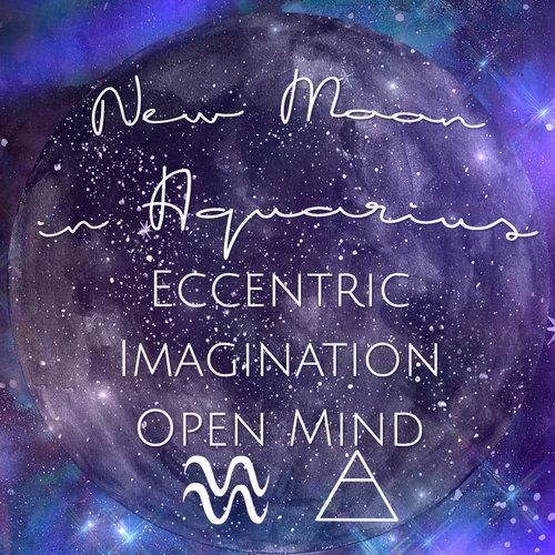 New+Moon+in+Aquarius+Energy+Reading+-+Spirit+de+la+Lune.jpg