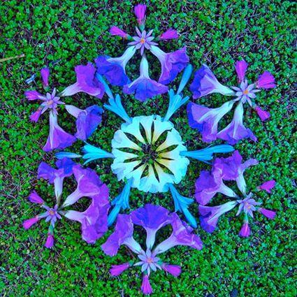 flower mandala 2.jpg