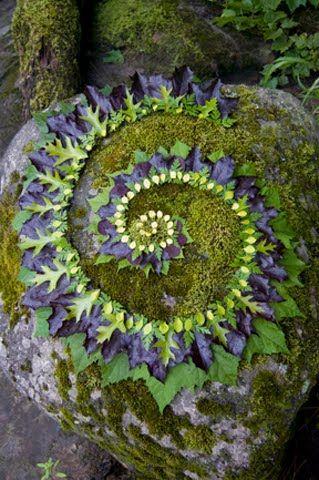 leaf mandala.jpg