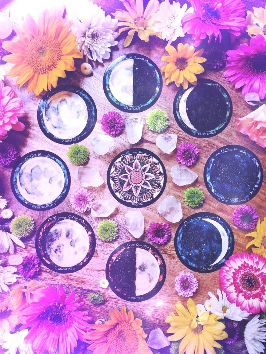 Flower Moon.jpg