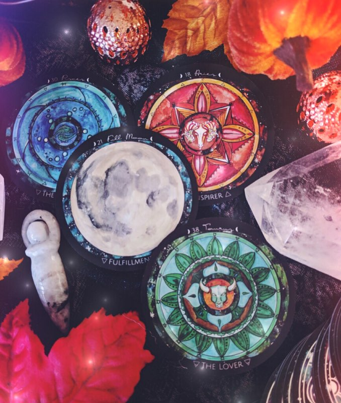 Connect With Your Ancestors | Full Moon & Equinox Sangria Ceremony | Spirit de la Lune
