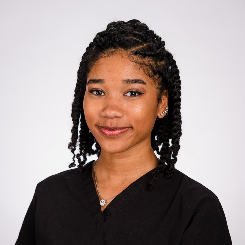 Paisley Burgess - LMT/NMT ALABAMA LICENSE #4601Paisley Burgess, is a Licensed Massage Therapist who graduated from Birmingham School of Massage and earned her Alabama State License in 2016. Her experience covers an array of diverse and unique clients here in Birmingham. Paisley is excited to share her services such as Deep Tissue, Sports, Pregnancy, and Swedish Massage with BWM.Book with Paisley