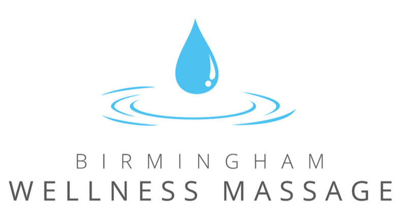 Birmingham Wellness Massage