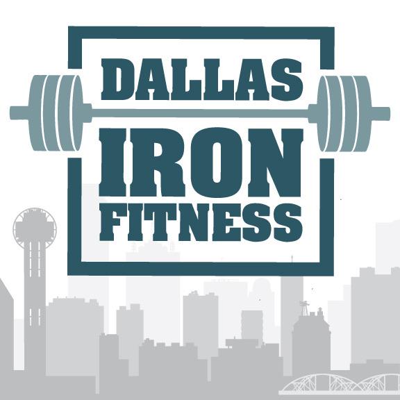 Dallas Iron Fitness Logo.JPG