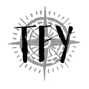TFY logo compass only.jpg