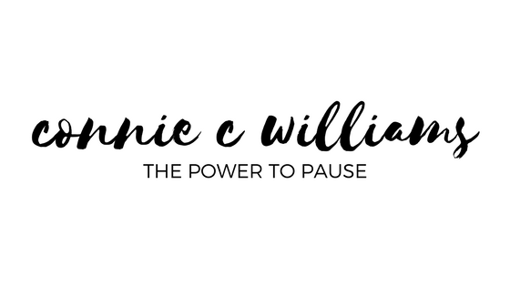 connie c williams black+white web banner.png