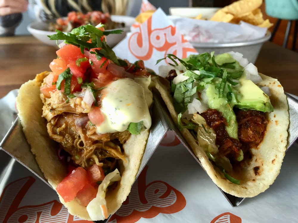 Phoenix January 2018 Joyride Tacos.jpg