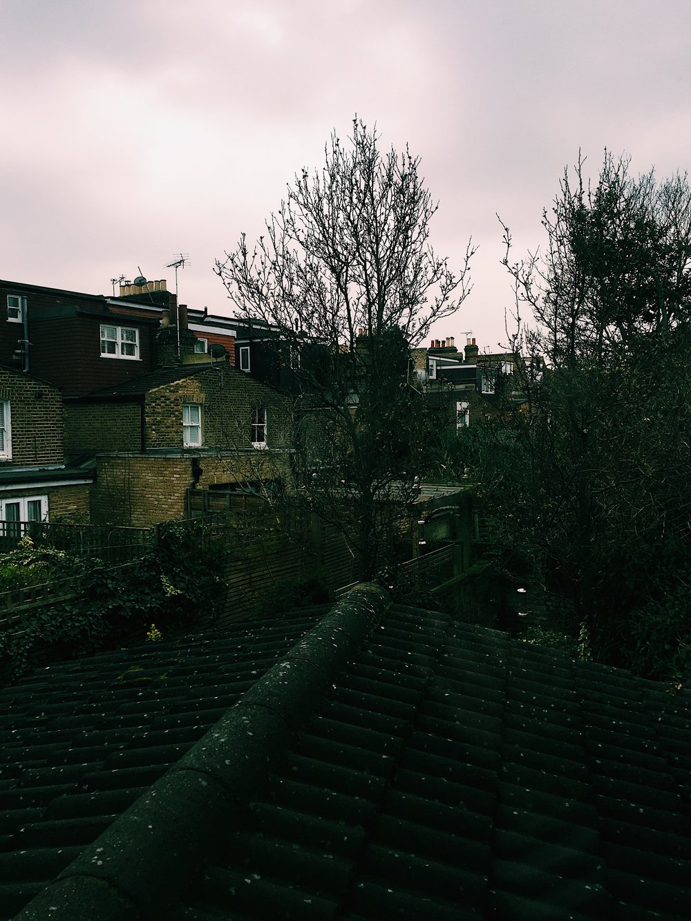 London 2018 Photo 2.JPG