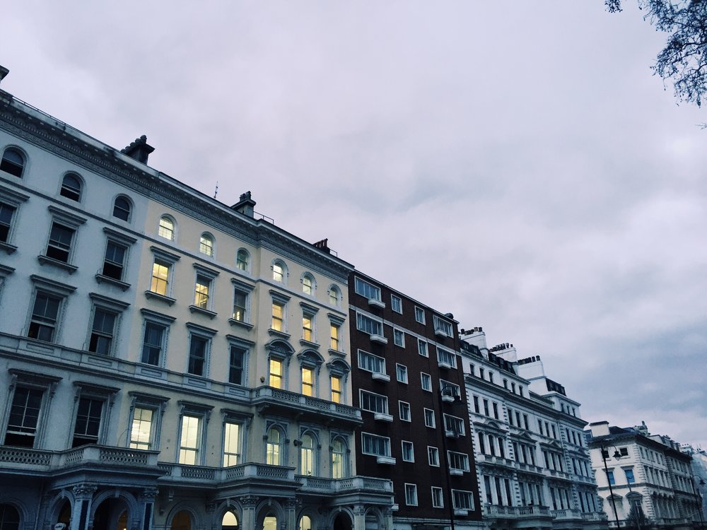 London 2018 Photo 6.JPG