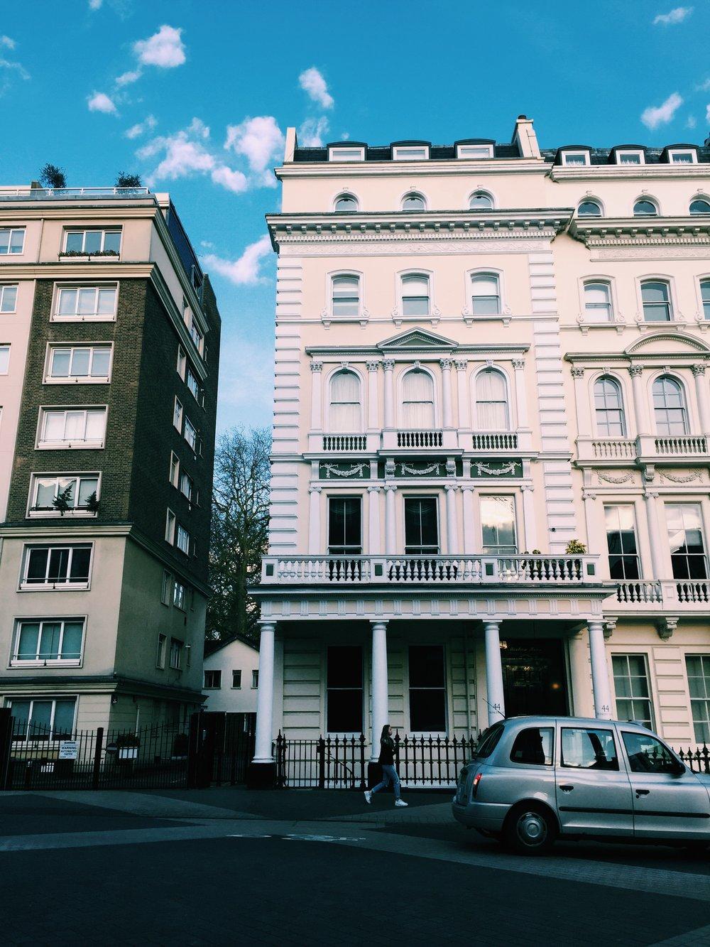 London 2018 Photo 10.JPG