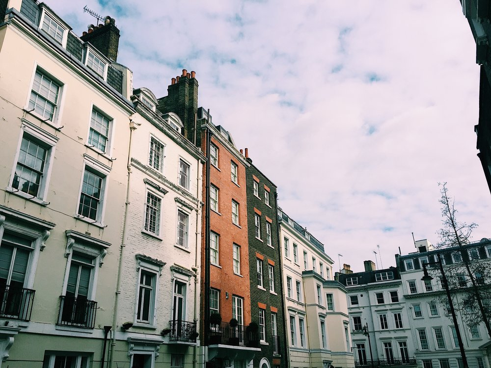 London 2018 Photo 11.JPG