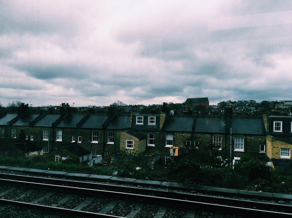 London 2018 Photo 7.JPG