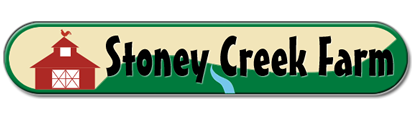 Stoney Creek Farm Logo.png