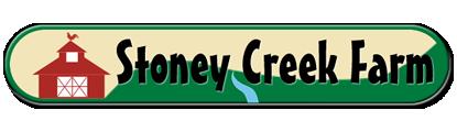 Stoney Creek Farm Logo.png