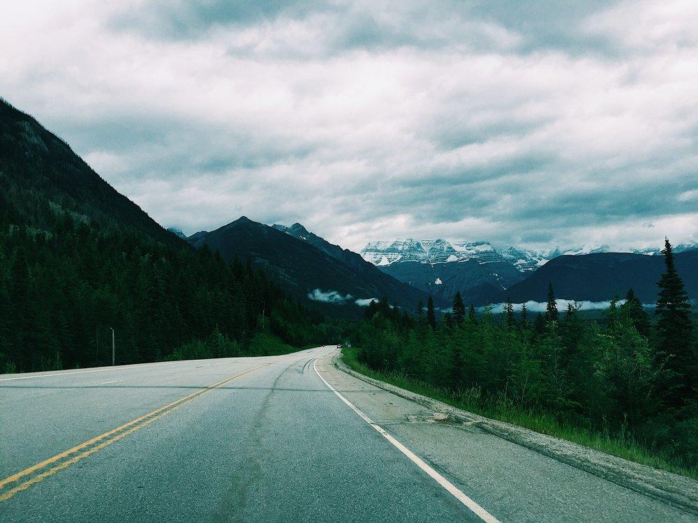 Canada June 2018 Banff Icefields Parkway.jpg