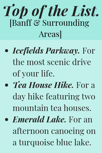 Top of the List %2F%2F Travel Journal_ Canada (Banff) 1.png