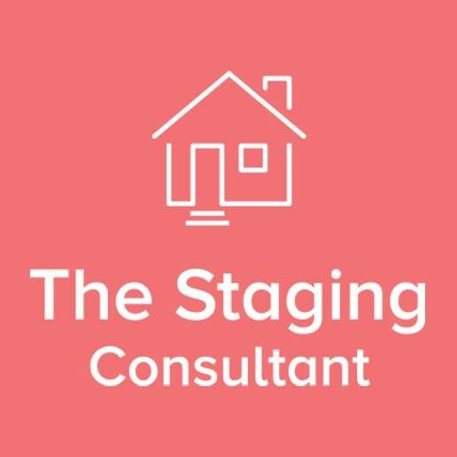The Staging Consultant Logo.jpg