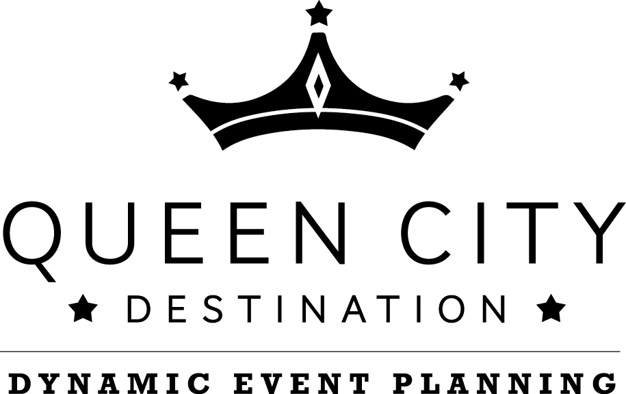 queencity logo PD-OL-black_png.png
