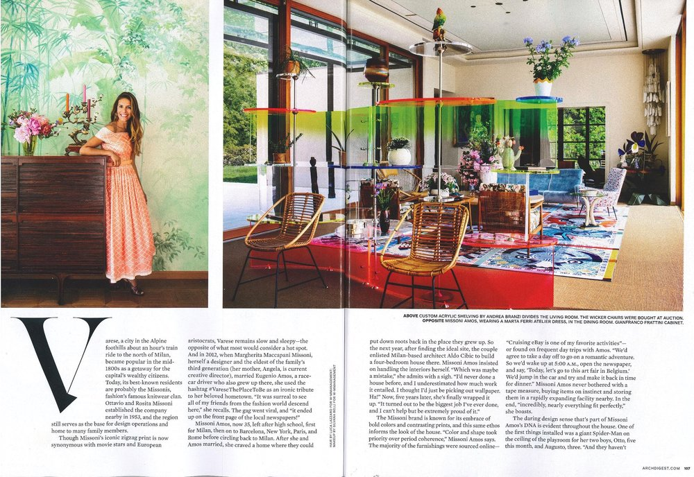 Architectural Digest sept18 pg 106-107.jpg