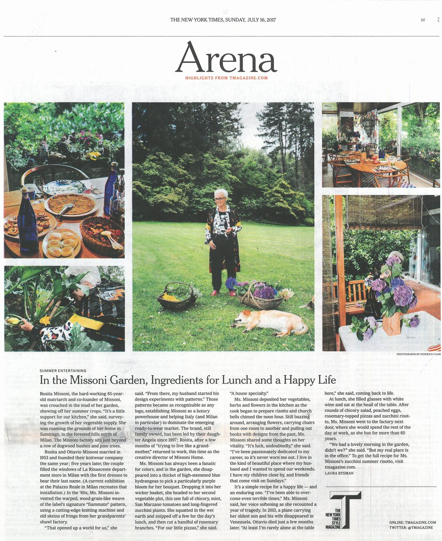 New York Times p.3  7.16.17.jpg