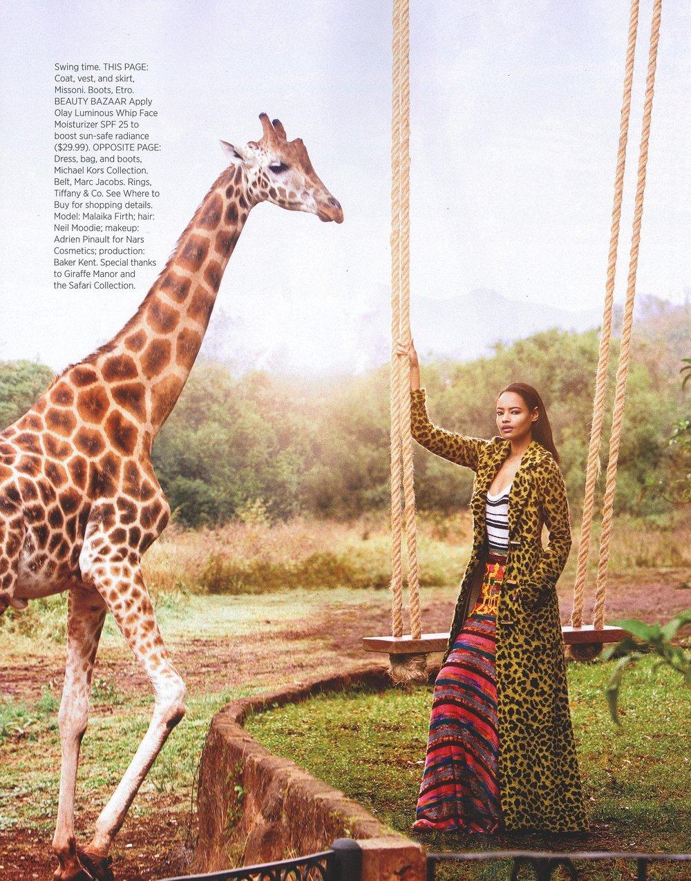 Harper's Bazaar August 2018 pg 126.jpg