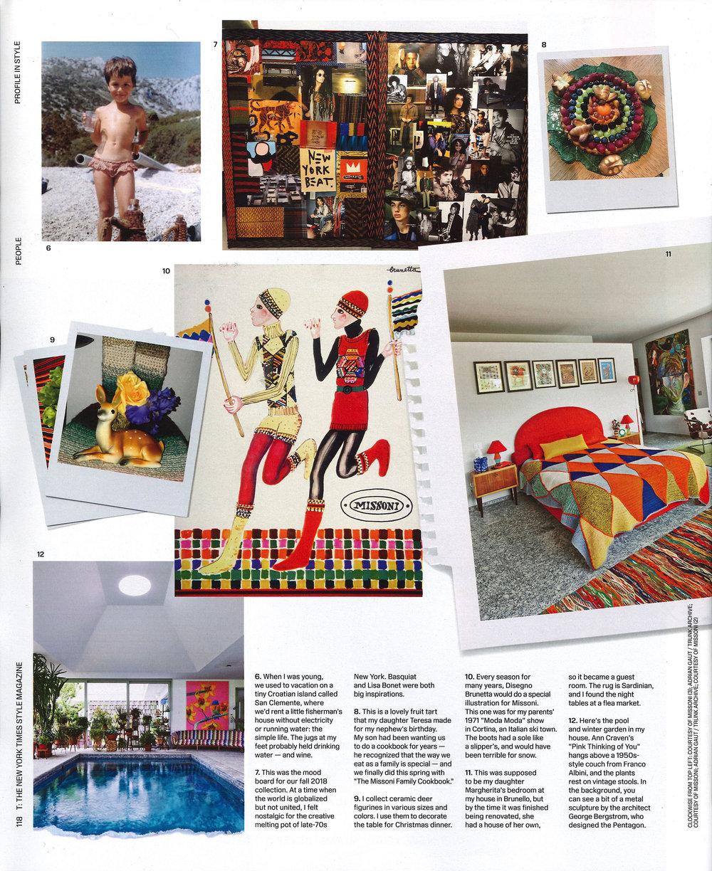 T Magazine 8.19.18 pg 118.jpg