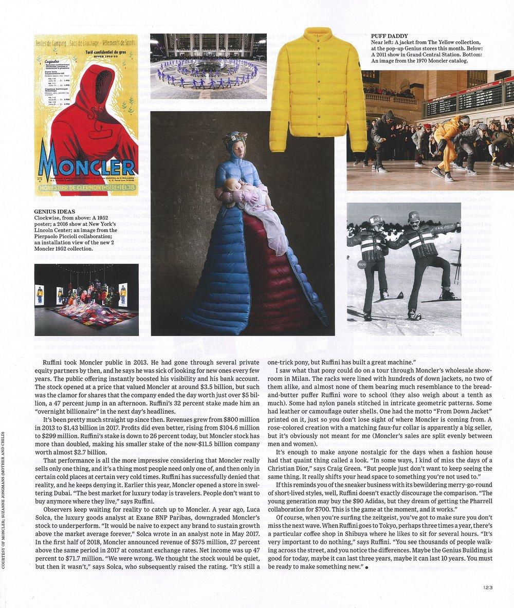 WSJ October 2018 page 123.jpg