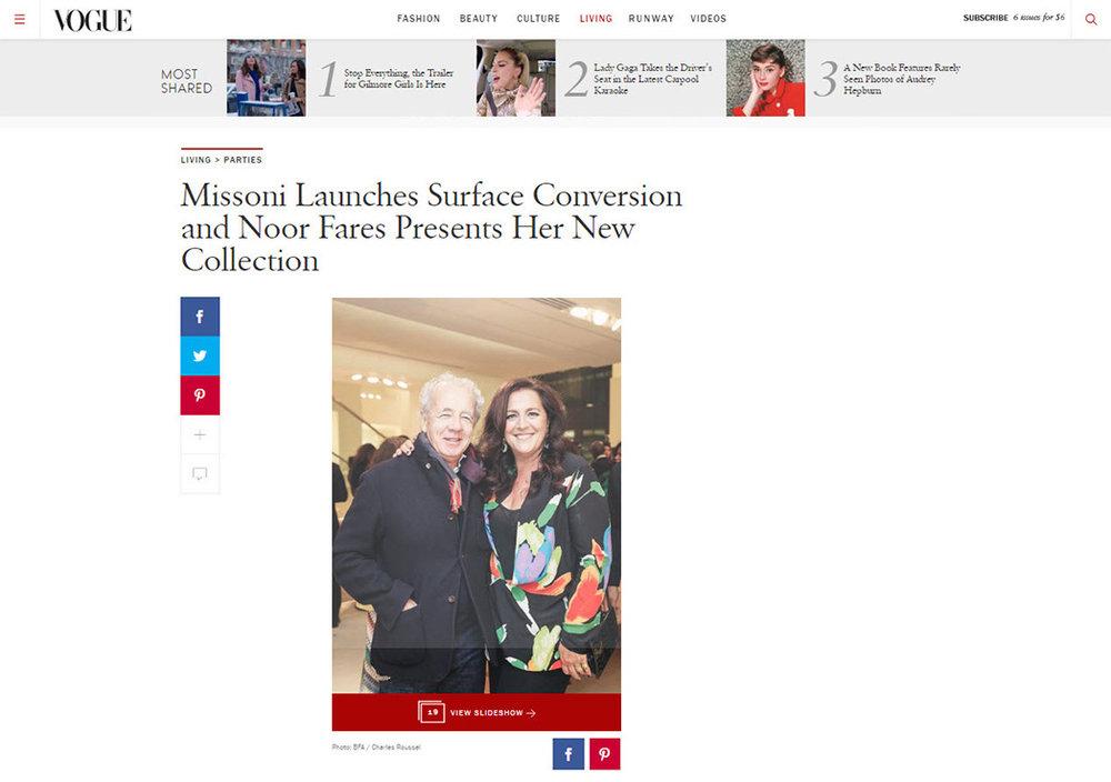 Vogue.com 10.27.16.jpg