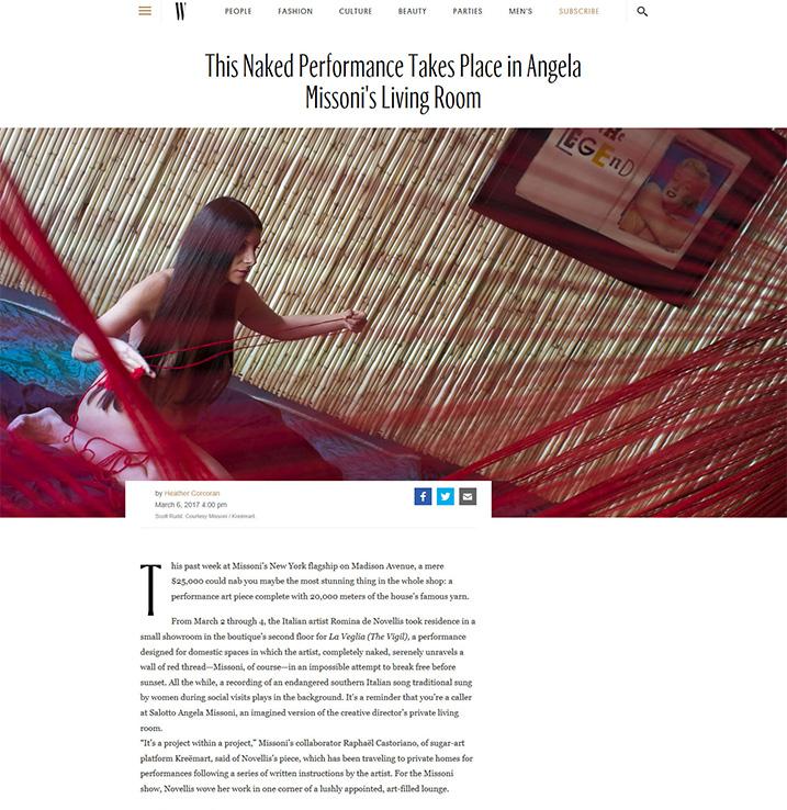 Wmagazine.com- 3.6.17.jpg