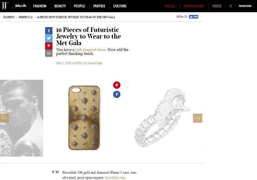 WMagazine.com 5.2.jpg