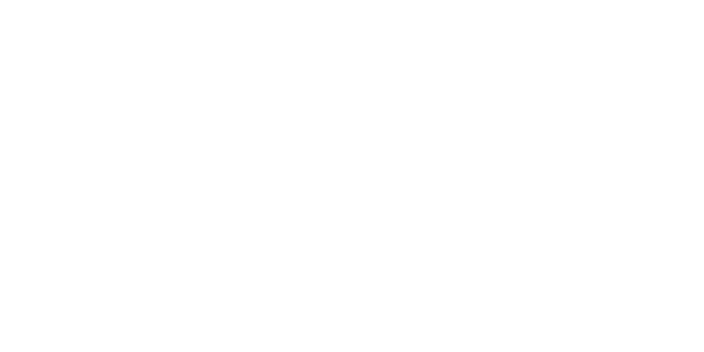 Southern Flats Louisiana Fly Fishing