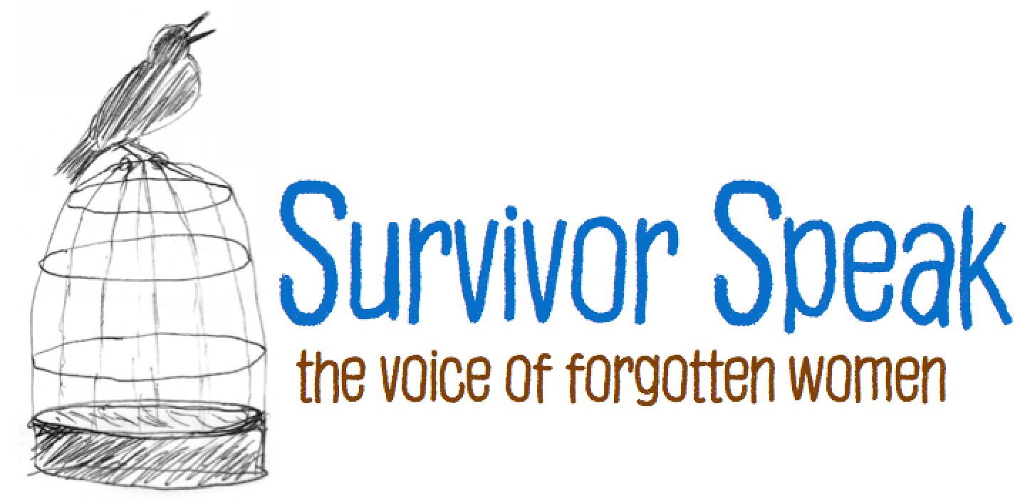 Survivor Speak