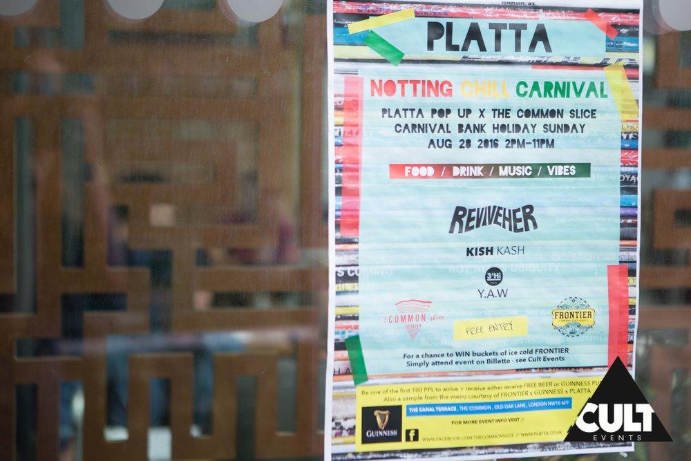 Platta Notting Chill Carnival-0065.jpg