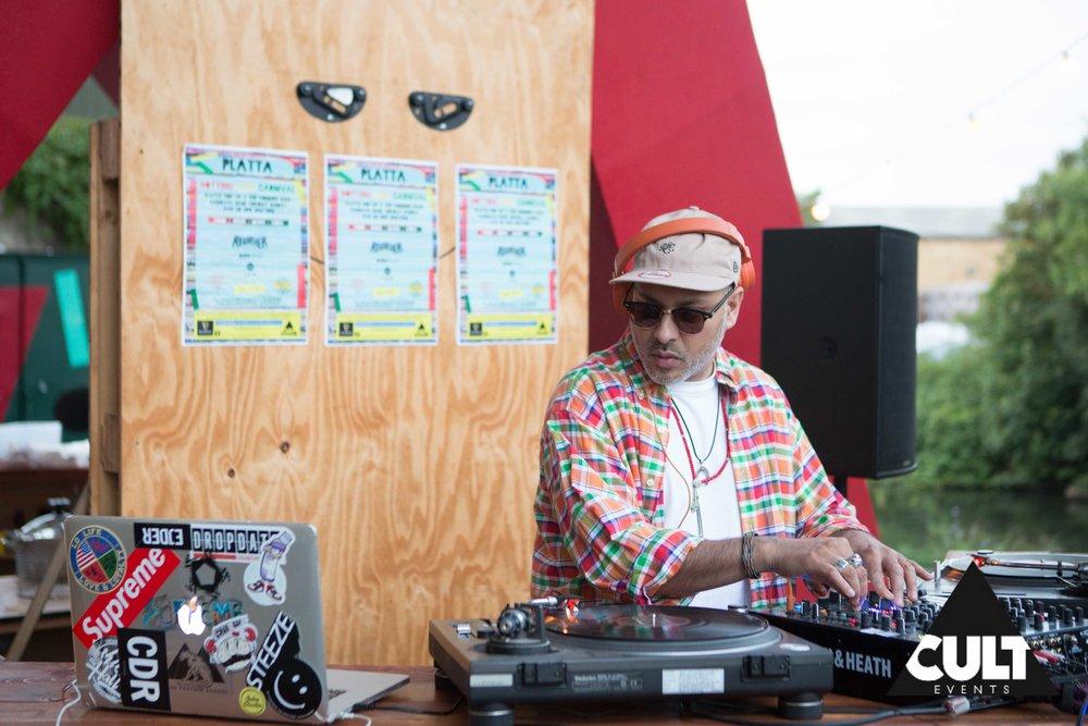 Platta Notting Chill Carnival-0139.jpg