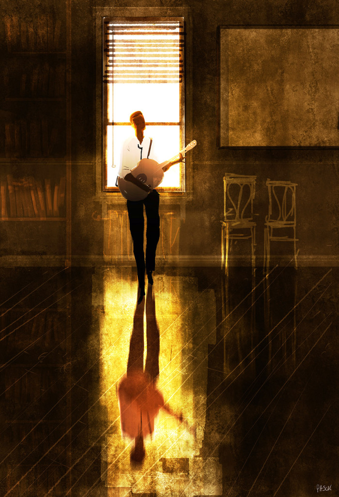 Off-Day-by-Pascal-Campion.jpg