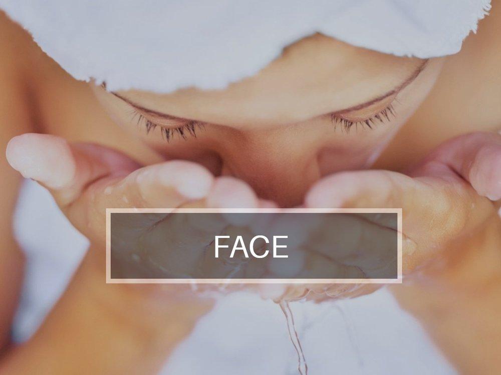 FACE CARE.jpg