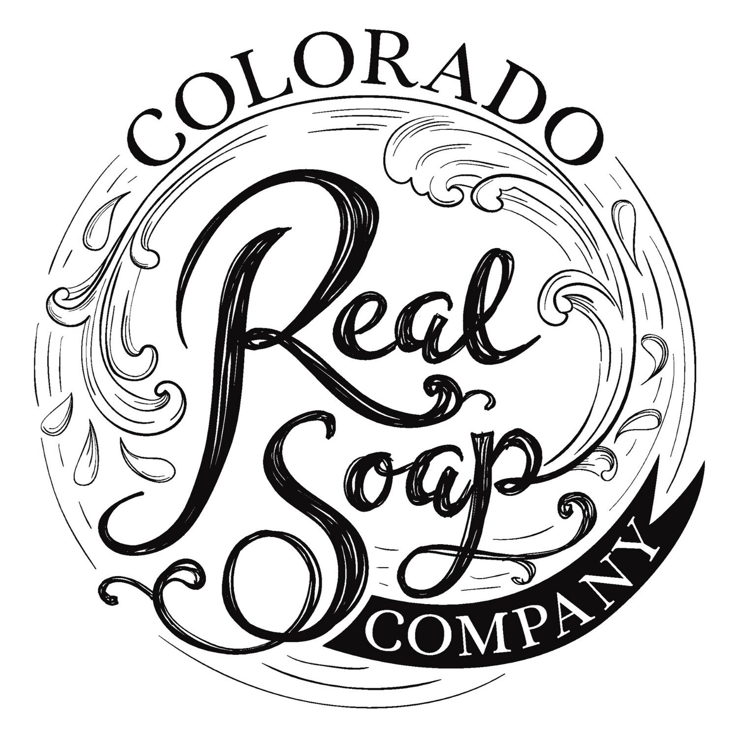 Colorado Real Soap Company