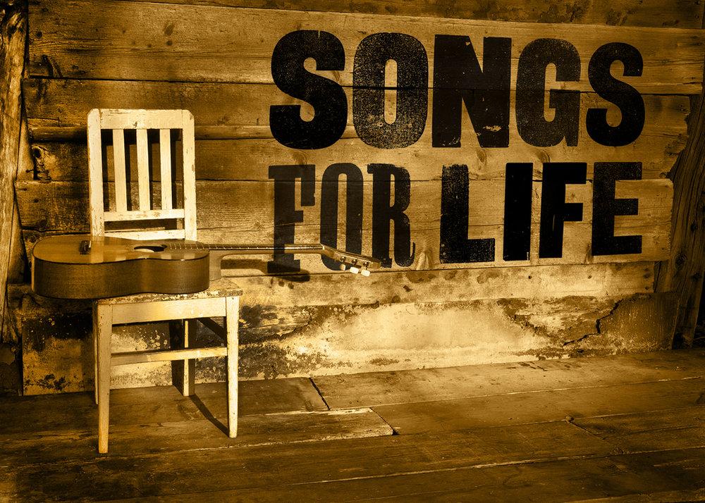 SONGS FOR LIFE.jpg