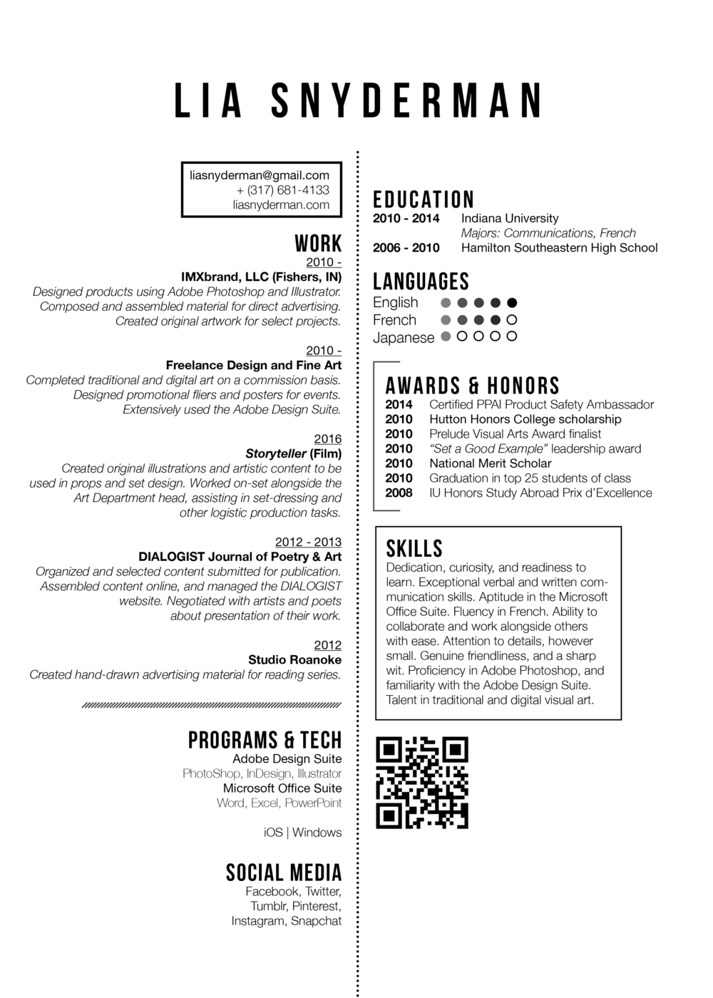 Magnificent Free Resume Cheat Sheet Vignette - Documentation ...