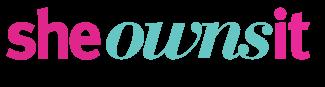 sheownsit_logo_325