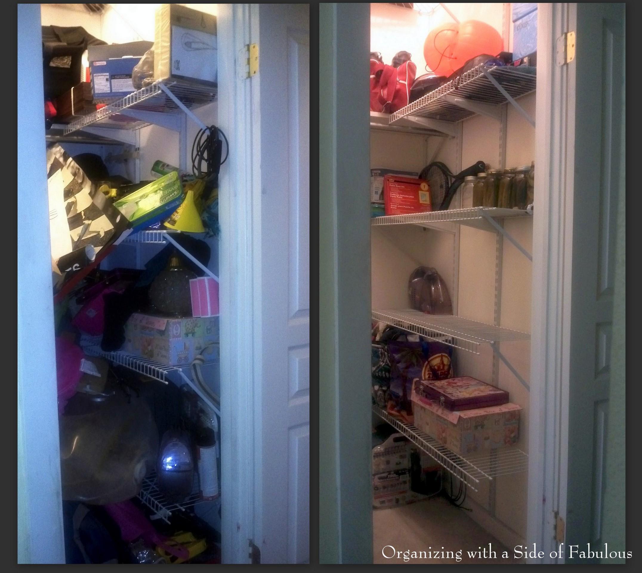Hall Closet 2 wm