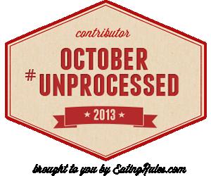 october-unprocessed-2013_contributor